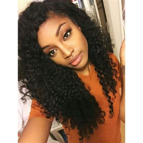 sew in with tightcurls 8a premium hair weave malaysian hair bundles curly hair