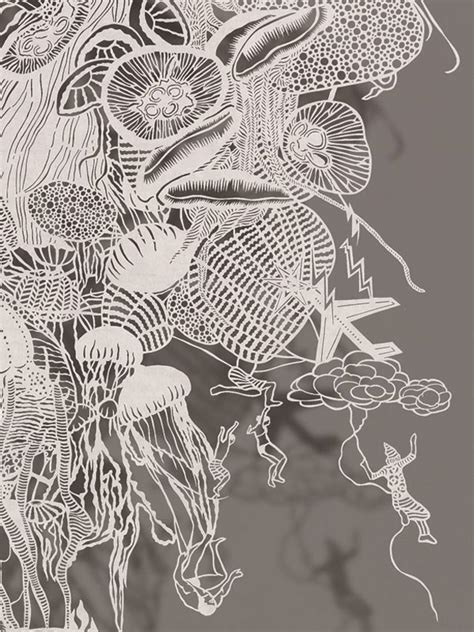 Craft Drawing Paper - paper 100 extraordinary exles of paper