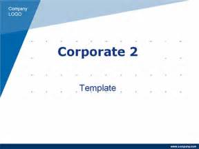powerpoint templates for corporate presentations corporate powerpoint template 2