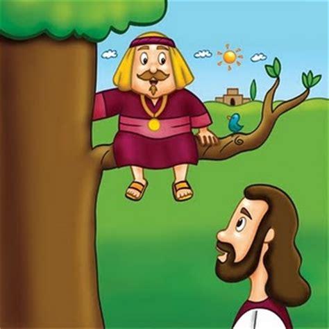 imagenes biblicas de zaqueo como mango zaqueo saqueo