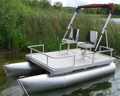 electric bimini boat top 11 ft pontoon boat w bimini top