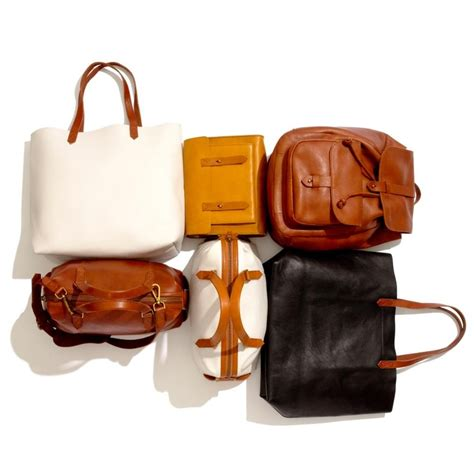 Haesel Fashion Bag 017 141 best images about style bags on coin purses leather and purses