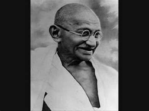 mahatma gandhi biography i love india mahatma gandhi god is life truth light love and the