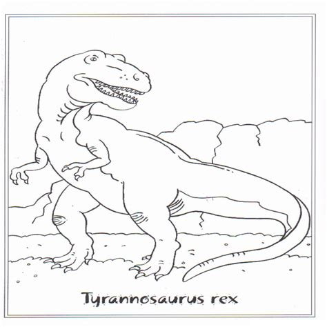 rex coloring pages indominus rex coloring pages coloring pages