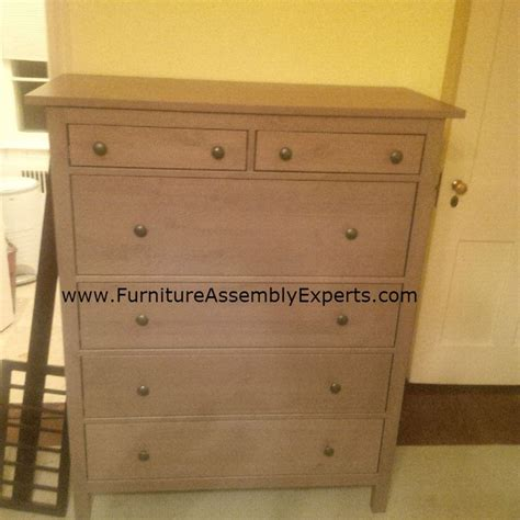 dresser reviews hemnes nazarm