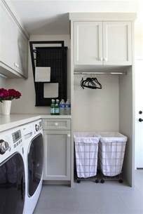 Design Laundry Room by 60 Amazingly Inspiring Small Laundry Room Design Ideas