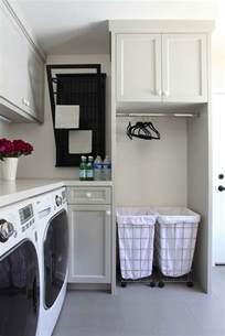 design laundry room 60 amazingly inspiring small laundry room design ideas