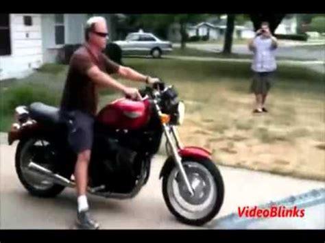 imagenes muy graciosas de motos motos videos graciosos chistosos chuscos funny
