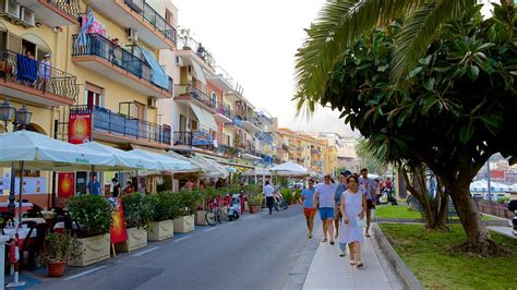 giardini naxo giardini naxos holidays book cheap holidays to giardini