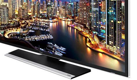 Tv Samsung Mei gadgets magazine gadgets nieuws reviews s en meer