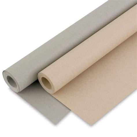 sketchbook grey paper strathmore strathmore toned grey sketch paper roll 42