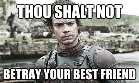 Betrayal Meme - betrayal meme memes