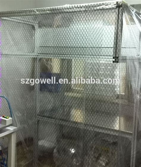 how to a dust free room cleanroom anti dust free room for mobile phone repair with air filter for rigid laminator lcd