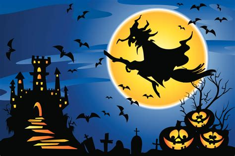 imagenes de no halloween 8 cosas que todo cristiano debe saber sobre halloween