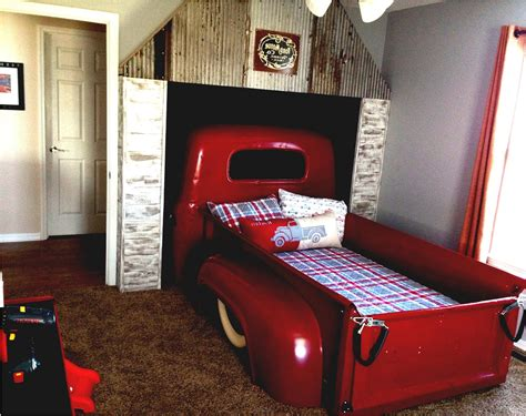 kids bedroom sets for small rooms bedroom small kids bedroom ideas wallpaper design for