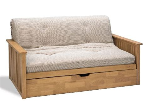 Wooden Futon Sofa Bed Uk Conceptstructuresllc Com Wooden Sofa Beds Uk