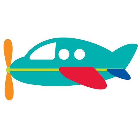 airplane clipart pin by liran s on clipart clip transportation