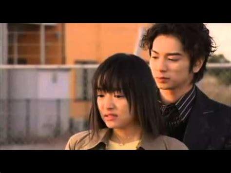izle dizi izle film izle dizi seyret diziler online diziizle japon dizileri izle youtube