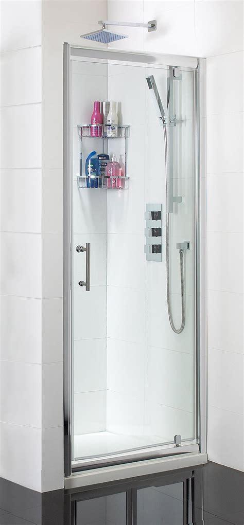 Pivot Shower Door 900mm Pivot Shower Door 900mm X 1850mm Se002