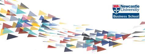 Psb Academy Mba Newcastle by Partners Sustaining Creative Economies Newcastle