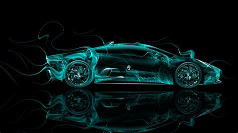 wallpaper abstract car jaguar cx 75 fire abstract car 2014 el tony
