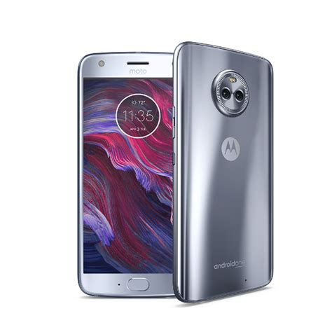 moto x best android phone le motorola moto x4 sous android one officialis 233 top for