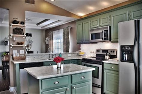green cabinets cottage kitchen sherwin williams 17 best images about cottage exterior paint colours on