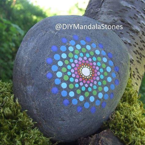 dotting tools 72 best diy mandala stones images on dotting