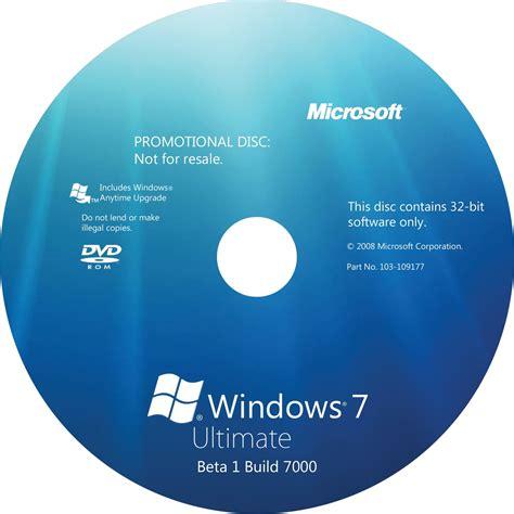 Cd Microsoft Original como formatear un ordenador y instalar windows 7 taringa