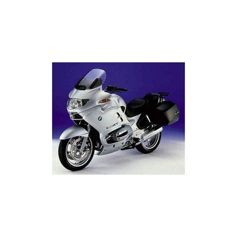 Led Rücklicht Bmw R 1150 Rt by Oule Led Samsung Haute Qualit 233 Moto Pour Bmw R 1150 Rt