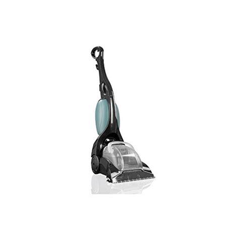 teppiche mömax wohnaccessoires clean maxx g 252 nstig kaufen bei