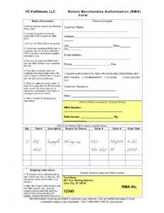 return authorization form template fill online