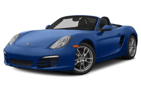 Porsche Boxster 2014 by 2014 Porsche Boxster Price Photos Reviews Features