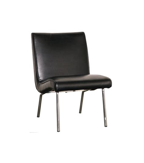 walter knoll armchair vostra walter knoll armchair milia shop