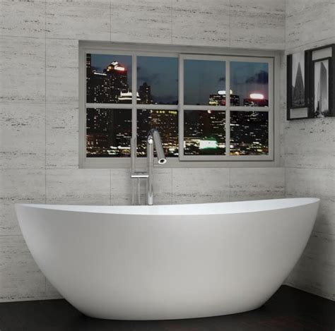 free standing bathtub singapore tc s52s free standing bathtub bacera