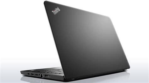 Laptop Lenovo Thinkpad E450 lenovo thinkpad e450