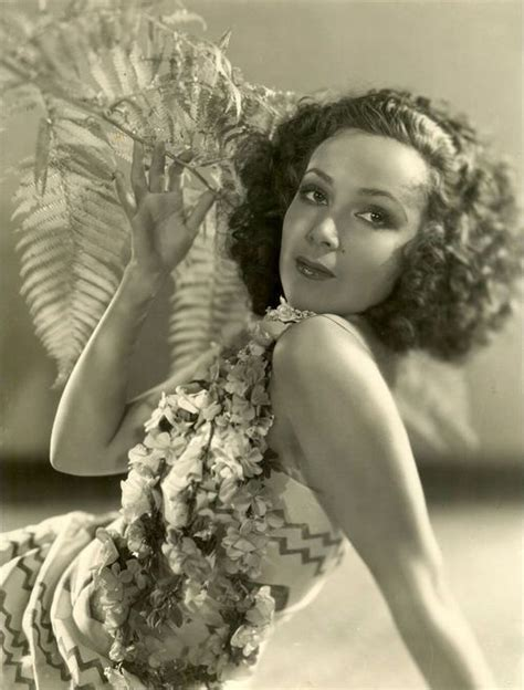 pin by maria stella rueda fragua on glamour pinterest 1000 images about dolores del rio on pinterest