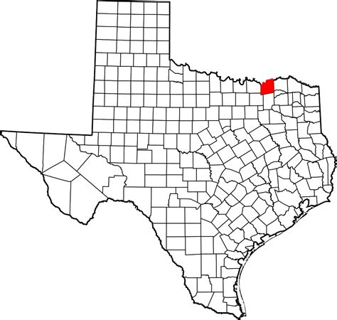 fannin county texas map fannin county clerk and district clerk records