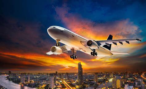 air cargo southend air freight essex absail absl