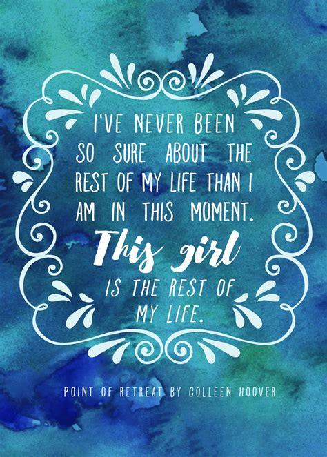 this a novel slammed quote book slammed series by colleen hoover stay bookish