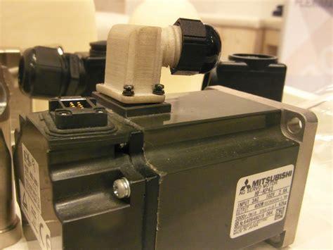 Printer Wartel 3d printer geeft impuls aan oplossingen at aandrijftechniek