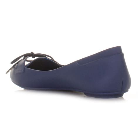 navy blue flats shoes womens mel shoes plum jelly slip on navy blue loafers