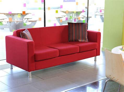 funky sofa clearance funky sofa clearance johnmilisenda com