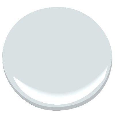875 blue veil paint colors benjamin and paint