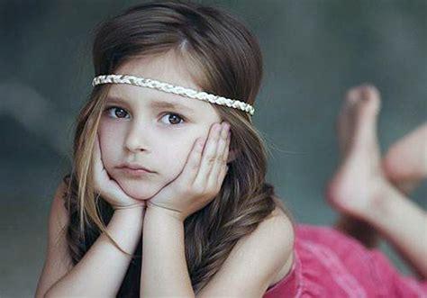 girl hairstyles with headband little girl hairstyles headband 2013 inofashionstyle com