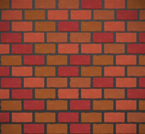 psd pattern brick 19 brick patterns psd vector eps ai illustrator download
