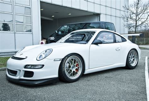 Porsche 911 Cup by Porsche 911 Gt3 Cup Car Car Interior Design