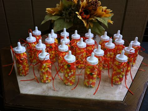 Ideas For Fall Baby Shower by Best 25 Fall Baby Showers Ideas On Fall