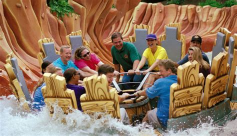 7 Places To Spend A Family Vacation by Book Now 7 Family Vacation Packages To Universal Orlando