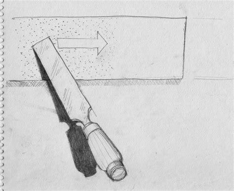 how do i use a sharpening sandpaper sharpening honing part 2 popular